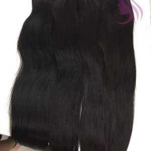 26 inches weaves hair extensions