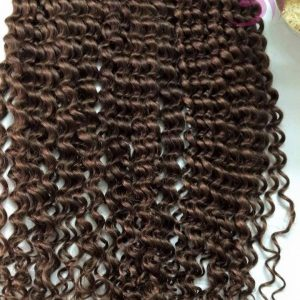 28 inches weave hair extensions