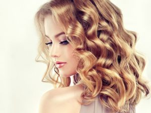 Ideas for Selecting the Finest Hair Extension