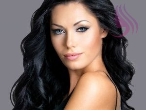 Hair extensions for beautiful appearance