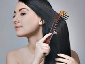 Keep your human hair extensions in the proper ways