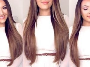 Things should know before getting hair extensions