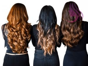 Some basic knowledge about hair extension