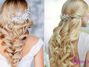 WEDDING SEASON: WEDDING HAIR EXTENSIONS