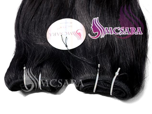 30 inches weave hair extensions