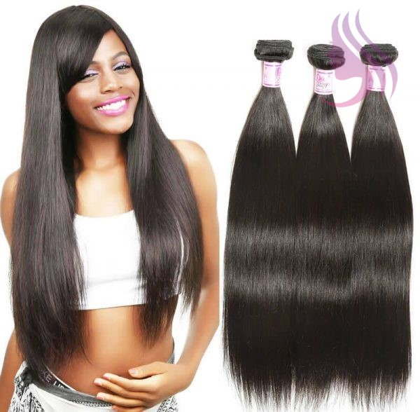 Can Vietnam Virgin Hair Extensions Be Dyed