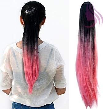 CAN VIETNAM VIRGIN HAIR EXTENSIONS BE DYED?