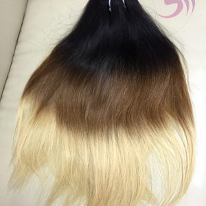10 inches weaves hair extensions