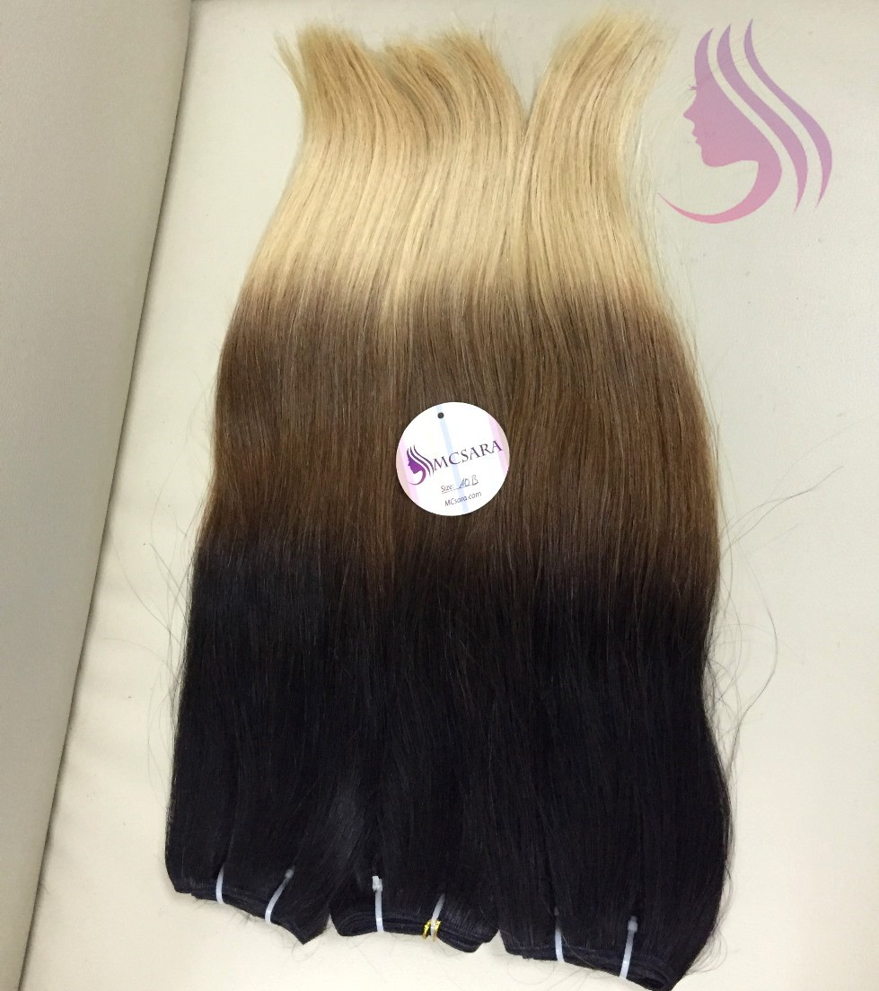 Strength and weakness 10 inches weaves hair extensions