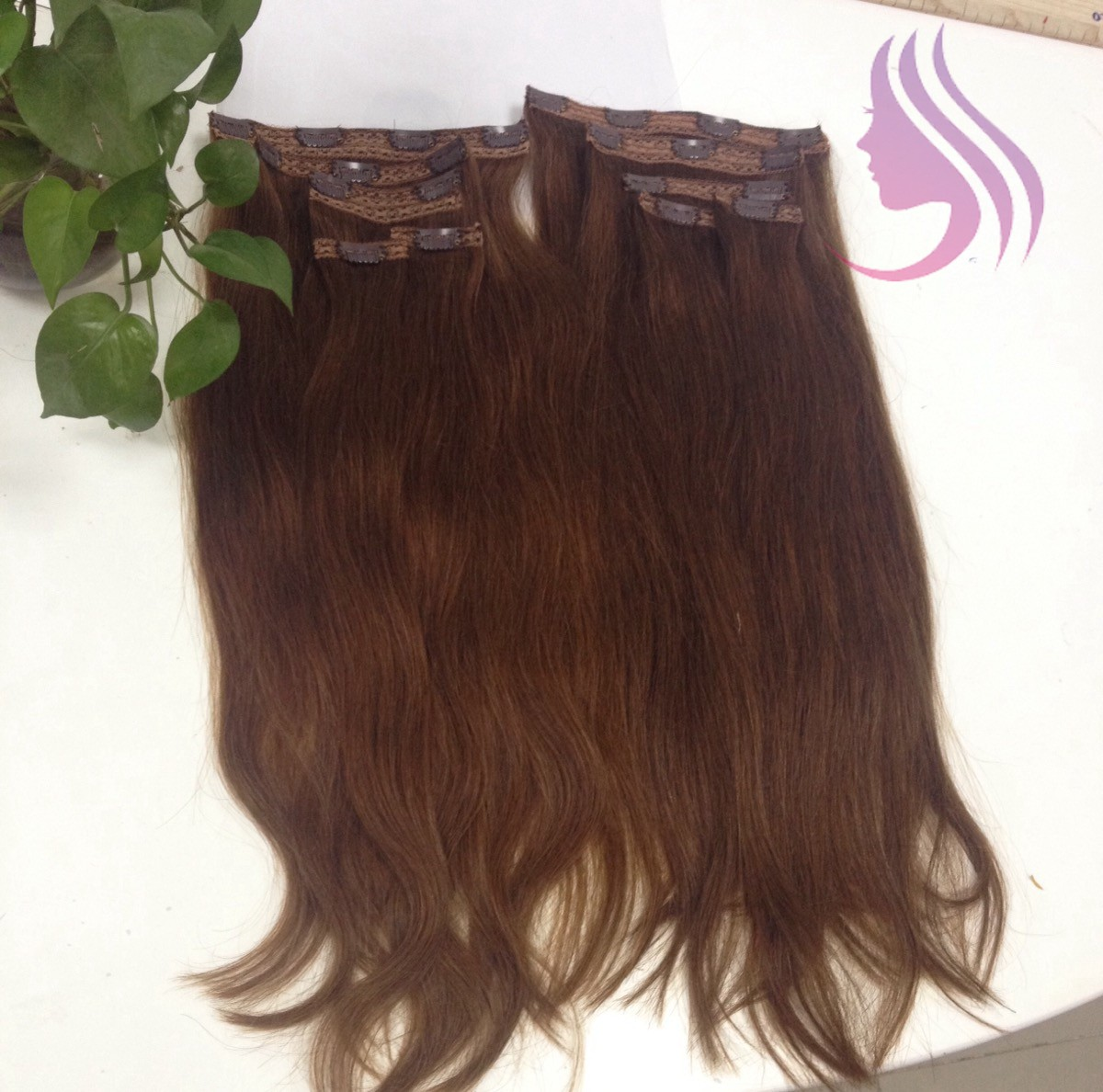 Not Tape In Hair Extension This One Is More Popular In 2018